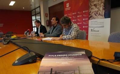 Un año para la difusión, sensibilización y formación en la cultura del vino