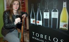 «El vino y el deporte, en su justa medida, son complementarios»