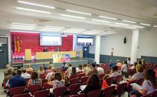 Enoturismo, un potencial para España, que requiere promoción de la excelencia