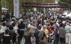 De vinos en San Sebastián