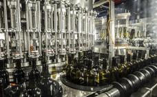 Rioja vende menos este año
