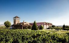 Compromiso con la evolución de Rioja