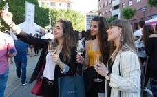 La cata más popular de todo el norte de España