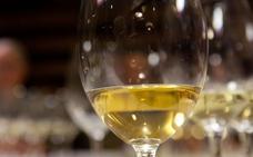Investigan a un empleado por el vaciado de más de 100.000 litros de vino de bodega de Cariñena