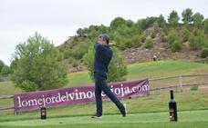 La Liga Golf y Vino está de vuelta