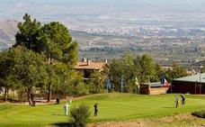 Vuelve el Torneo de Golf de TVR