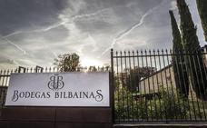 La compra de Bodegas Bilbaínas por Carlyle se hará efectiva el 31 de octubre