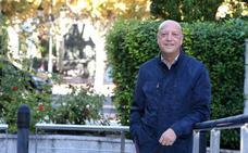«Rioja debe empezar a pensar más en el crecimiento en valor que en el volumen»