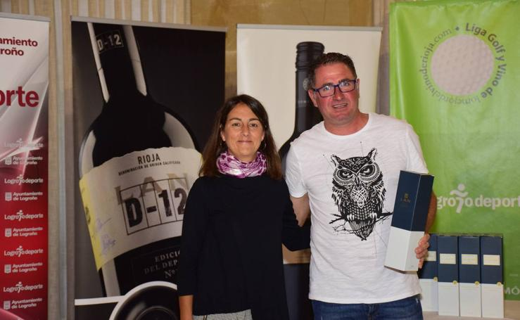 Torneo Bodegas LAN (premios)