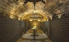 Los Best Of Wine Bilbao-Rioja se entregarán el 18 de octubre