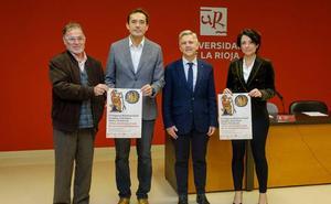 Logroño acoge el congreso «Vino, enséñame el arte de ver mi propia historia»