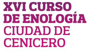 Arranca el XVI Curso de Otoño de Enología 'Ciudad de Cenicero'