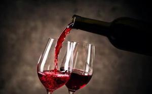 Rioja busca posicionarse como enclave mundial del enoturismo de calidad