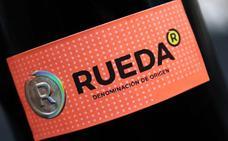 Grupo Argraf, primer proveedor de la nueva contraetiqueta de Rueda