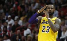 La fiebre del vino en la NBA