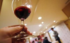 300 bodegas de Rioja, contra las cuotas de la Interprofesional del Vino de España