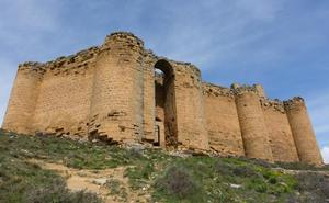 CVNE es ya nueva propietaria del Castillo de Davalillo
