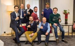 Rioja, de cabo a rabo… y sin límites