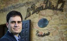 La Rioja Alta ficha al enólogo jefe de Bilbaínas