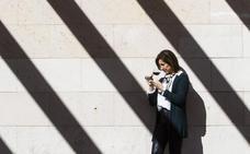 Plazas agotadas para las catas con Rioja Vega