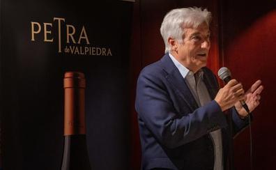Hacia el origen de Rioja
