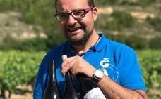 'El Vino Pródigo', el día 2 de mayo en el club de catas de lomejordelvinoderioja