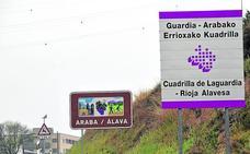 Tapia rechaza el cambio en ABRA y defiende la especificidad de Rioja Alavesa