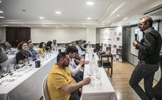 'El Vino Pródigo', en el Club de Catas de lomejordelvinoderioja.com