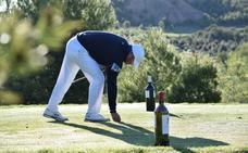 Una gran jornada de golf para celebrar el Día de la Madre