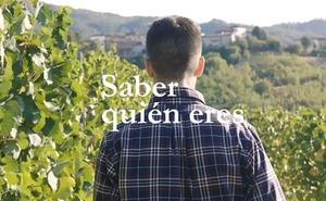 Rioja Wine TV, el primer canal de TV de la DOCa Rioja