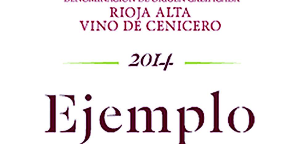 Rioja autoriza nuevos etiquetados pero exige veracidad