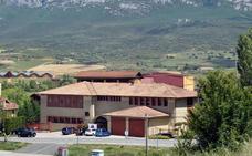 Los bodegas desautorizan por mayoría a la junta y ABRA mantiene el apellido Rioja Alavesa