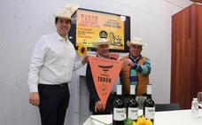 Cuzcurrita acoge este sábado el III Tarón Country Festival