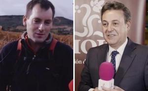Vocación y predilección por Rioja