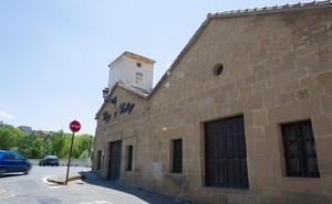 La Rioja Alta, SA se hace con las históricas instalaciones de Rioja Santiago en La Estación de Haro