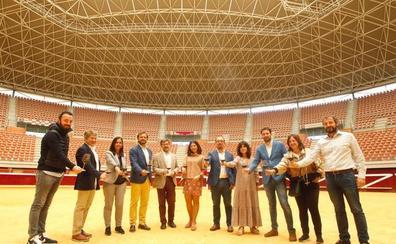 La Ribera acoge una nueva cita de referencia para el Rioja