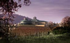 Vivanco: pasión por la cultura del vino