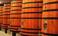 Grupo La Navarra: apuesta por Rioja como valor