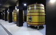 Bodegas Perica: los «valores tradicionales» del vino