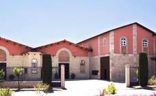 Bodegas Pastor Díaz: la vid y el vino como arraigo familiar