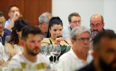 Tobelos: Rioja con nombre y apellido