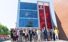 Más de 60 bodegas de la DOC participan en una jornada sobre enoturismo