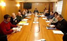 Agricultura afronta 25 contenciosos por los repartos de viñedo de los años 2016 y 2017