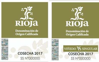 Los 'Rolls Royce', los 'pata negra' de Rioja..., a la espera y en el foco