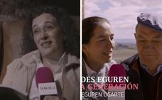 Conde de los Andes y Eguren Ugarte: historia del vino