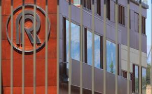 Los accionistas históricos de Ramondin refuerzan su «compromiso con la continuidad y el crecimiento» del grupo