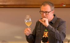 Los vinos ecológicos de Viña Ijalba