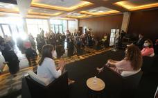 Imaginext Rioja celebra la sexta edición