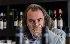 La lista 'Parker' redescubre Rioja