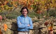 Un Rioja en la 'Bolsa' del vino
